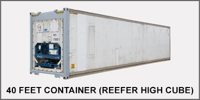 40-feet-reefer-high-cube-container